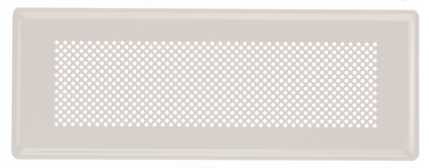 Grille CLF