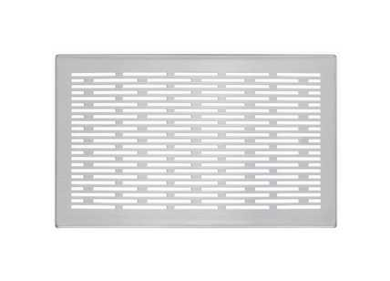 Grille CLD