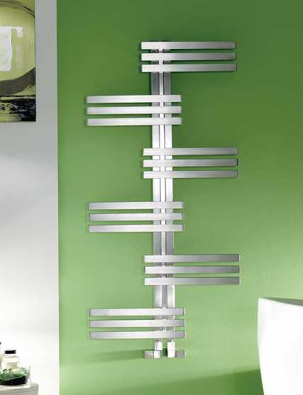 product catalogue for individual decorative radiators. Black Bedroom Furniture Sets. Home Design Ideas