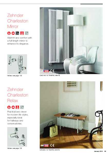 zehnder charleston mirror zehnder group uk. Black Bedroom Furniture Sets. Home Design Ideas