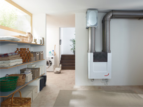 ventilation indoor climate Designing ventilation systems organizations of all types need effective heating, ventilation and air conditioning (hvac) systems to create appropriate indoor climates and provide the correct amount of outdoor air to building occupants.