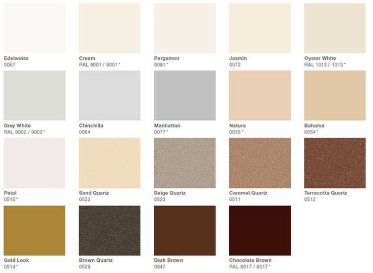 Wood Stain Dulux Wood Stain Colour Chart
